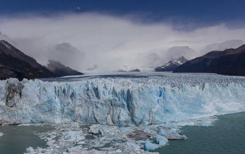Patagonia-3.jpg