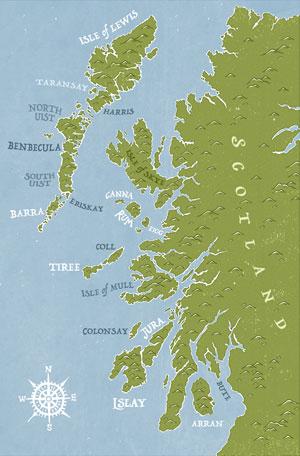 island-map.jpg