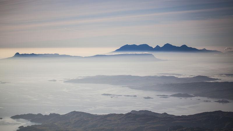 Scottish-islands.jpg