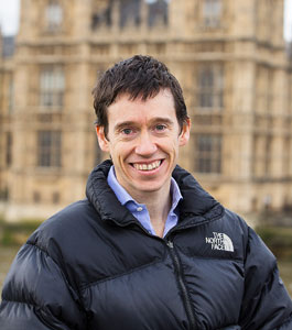 Tory-Rory.jpg