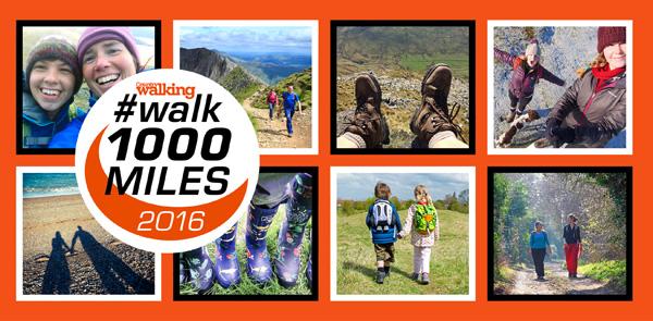 Walk-1000-miles-banner-final.jpg