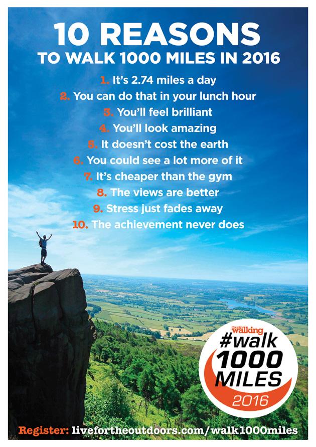 Walk-1000-miles-poster.jpg