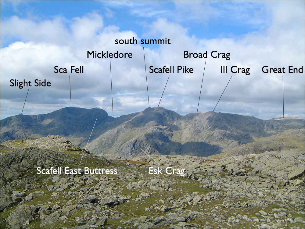 Scafell%20range%20Annotated.jpg