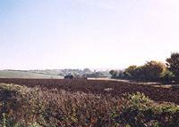 Nottinghamshire1.jpg