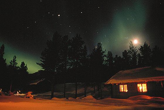 Norway5.jpg