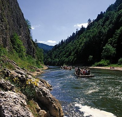 Pieniny%20National%20Park.jpg