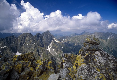 The%20Tatras%20in%20Poland.jpg