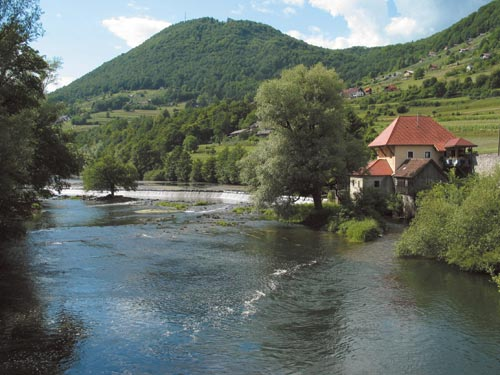 Mill%20on%20the%20Krka%20River.jpg