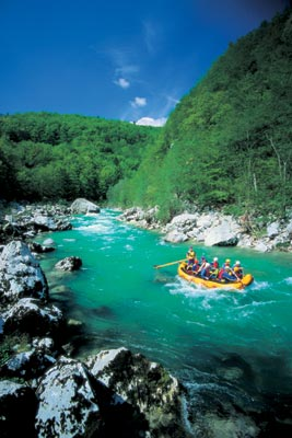 Rafting%20on%20the%20Soca%20river.jpg