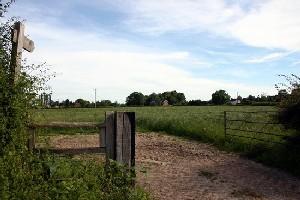 Herefordshire.jpg
