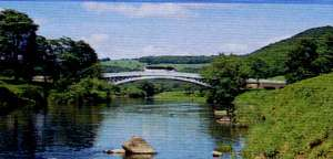 Herefordshire5.jpg