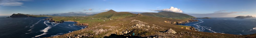 Dingle%20peninsula%20panorama%20by%20Steve%20Ford%20Ellis.jpg