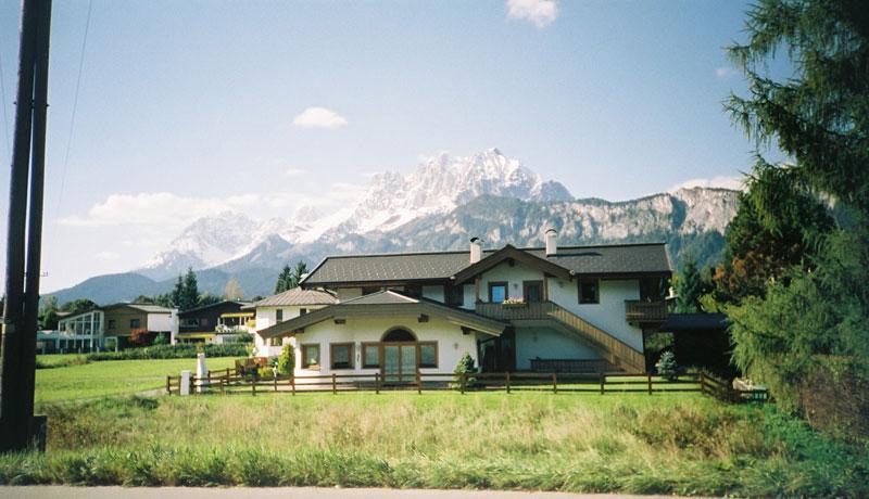 Austria3.jpg