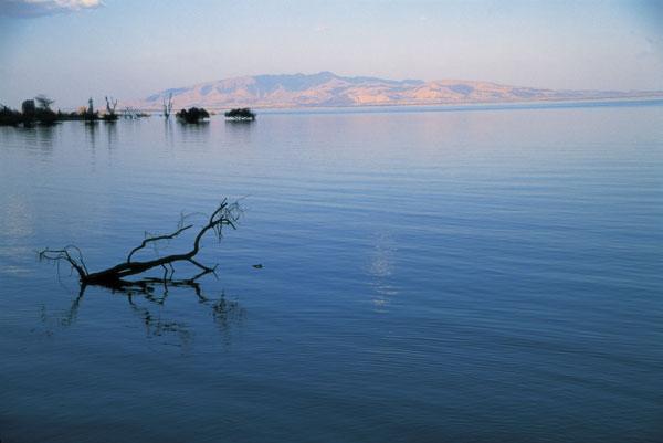 Lake%20Victoria.jpg