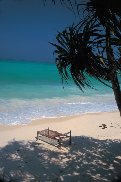 Zanzibar%20Beach.jpg