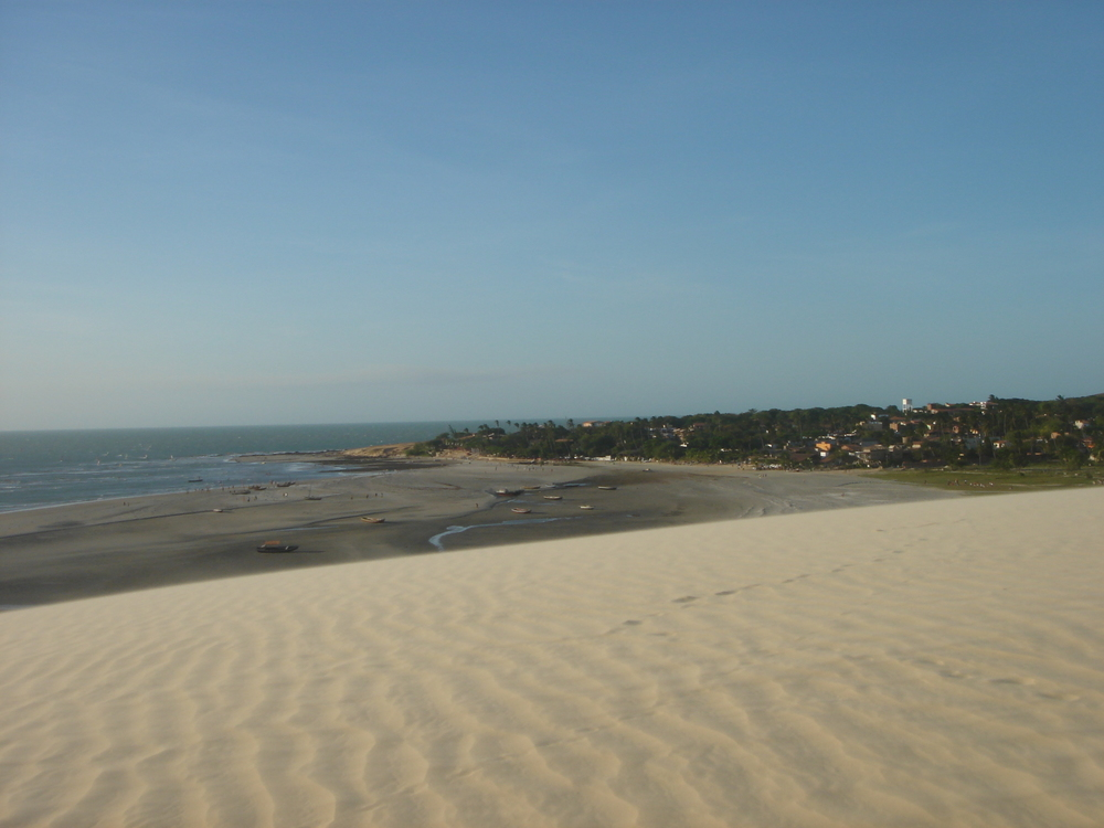 The%20dune%20beaches%20of%20Jijoca%20de%20Jericoacoara,%20Ceara,%20by%20Mariordo.jpg