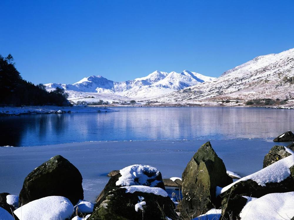 Snowdonia%20-%2000289.jpg