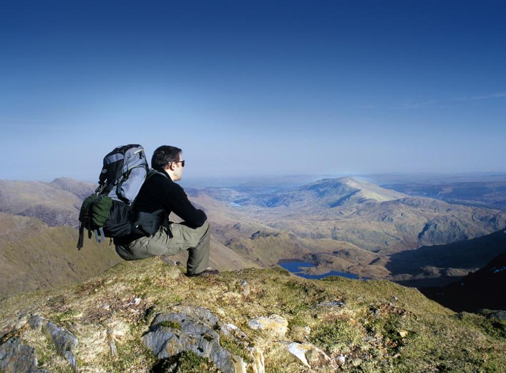 Snowdonia%20-%2000301.jpg