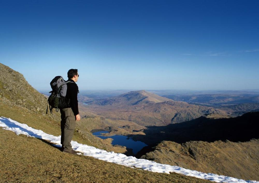 Snowdonia%20-%2000302.jpg
