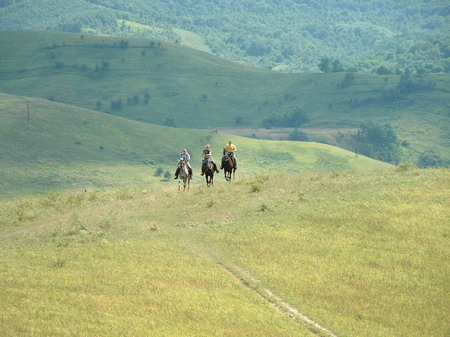 There%20are%20many%20trails%20to%20ride%20and%20walk.This%20was%20taken%20in%20Northern%20Hungary%20close%20to%20the%20Bukk%20National%20Park..jpg