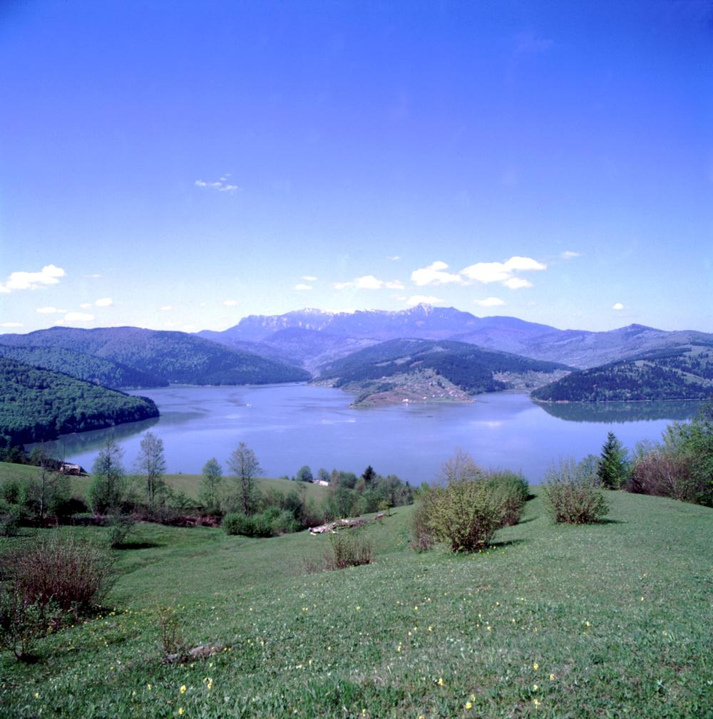 Bicaz%20Lake.JPG