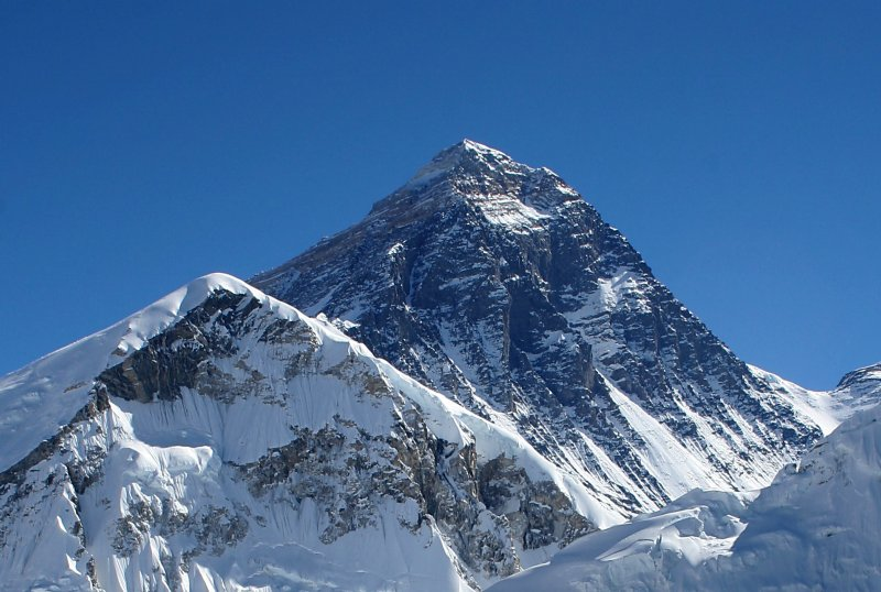 Everest%20from%20Kalapatthar%20by%20Pavel%20Novak.jpg