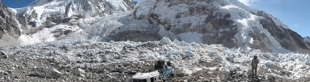 View%20towards%20the%20Khumbu%20icefall%20from%20Everest%20Base%20Camp,%20by%20Nuno%20Nogueira.jpg