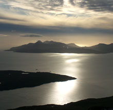 isle%20of%20skye%20and%20localsh.jpg
