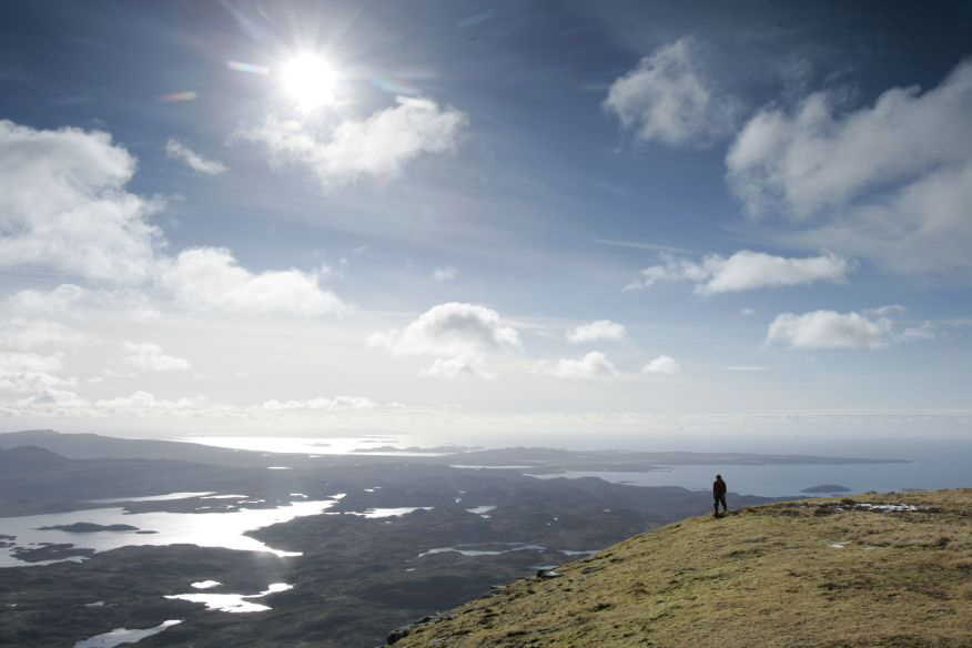 Looking%20west%20from%20summit%20of%20suilven.jpg