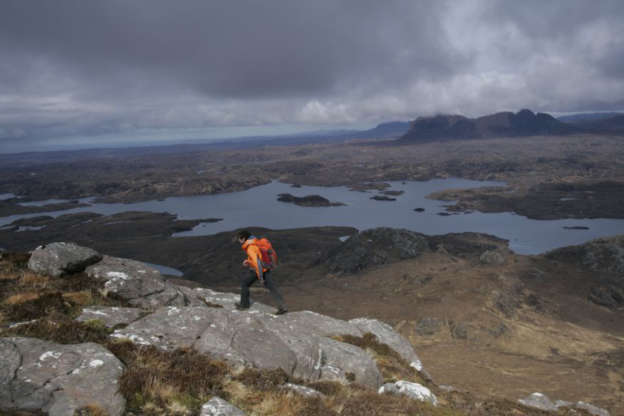 Stac%20pollaidh%20looking%20to%20suilven.jpg