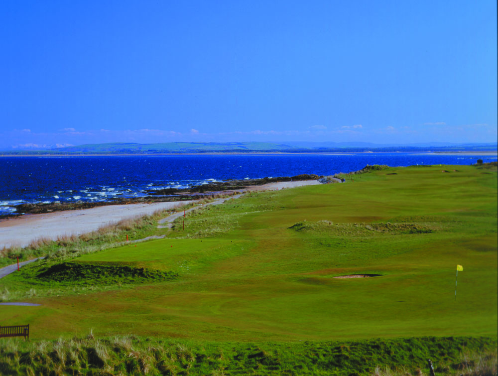 north%20highlands%20Royal%20Dornoch%208%20&%209th.jpg