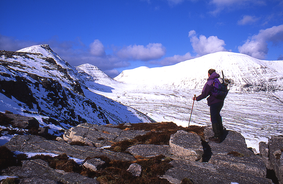 north%20highlands%20walker%20on%20quinag%20in%20winter.jpg