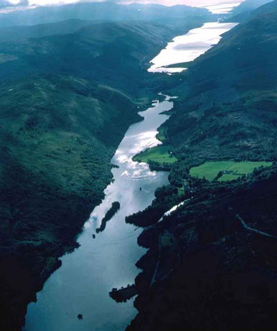 Inverness%20loch%20ness%20and%20nairn.jpg