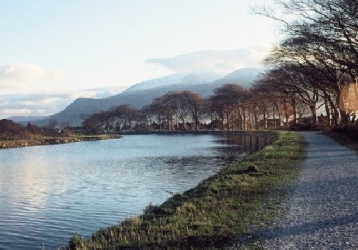 Inverness-loch-ness-and-nai.jpg