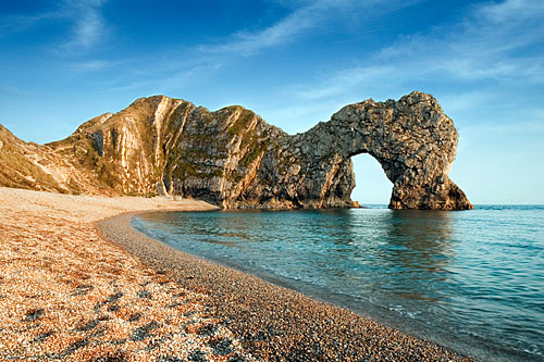 Dorset%20Durdle%20Door.jpg