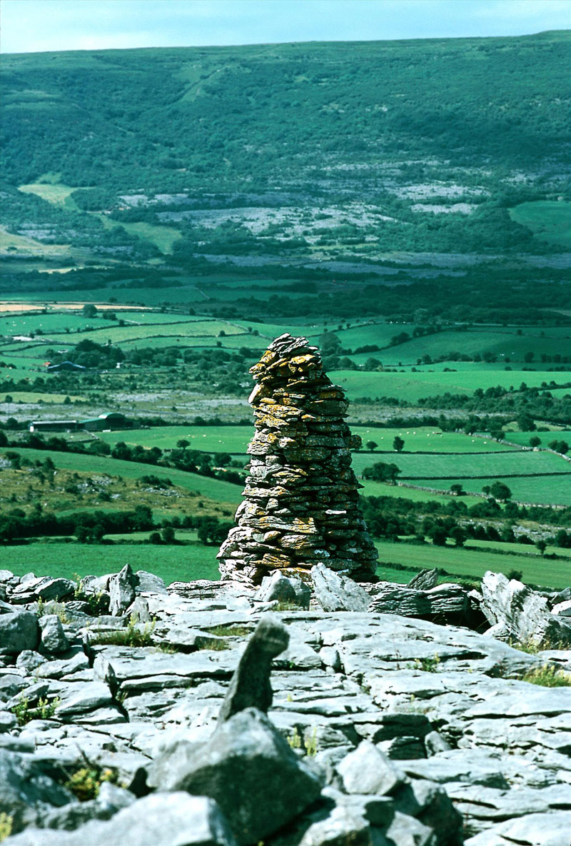 The-Burren.jpg