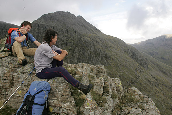 Looking%20down%20on%20Great%20Moss%20from%20Scafell%20Pikes4w.jpg