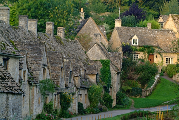 The%20Cotswold%20village%20of%20Bibury.jpg