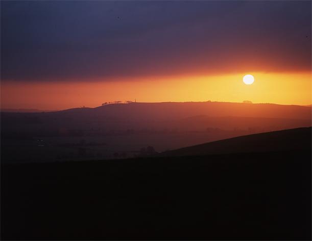 Wiltshire%201.jpg