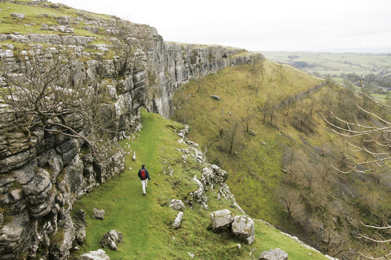 Above%20Malham%20Cove.jpg