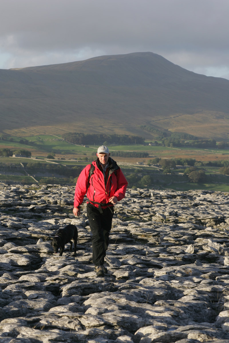 Whernside%20looms%20above%20limestone%20pavement.jpg
