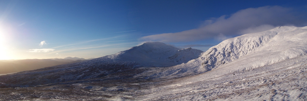 Ben%20Lawers%20and%20Meall%20Garbh%20by%20StuzzyW.jpg