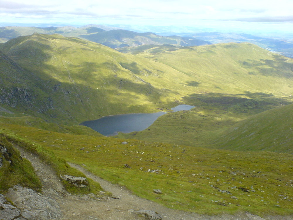 Lochan%20Nan%20Cat%20from%20the%20summit%20of%20Ben%20Lawers.jpg
