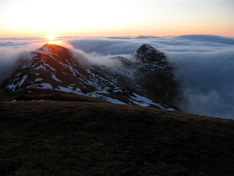 Sunset%20on%20Meall%20nan%20Tarmachan,%20Perthshires%20most%20interesting%20Munro,%20by%20Iain%20Forrest%20or%20Jenny%20Lingenhult%20Forrest.jpg