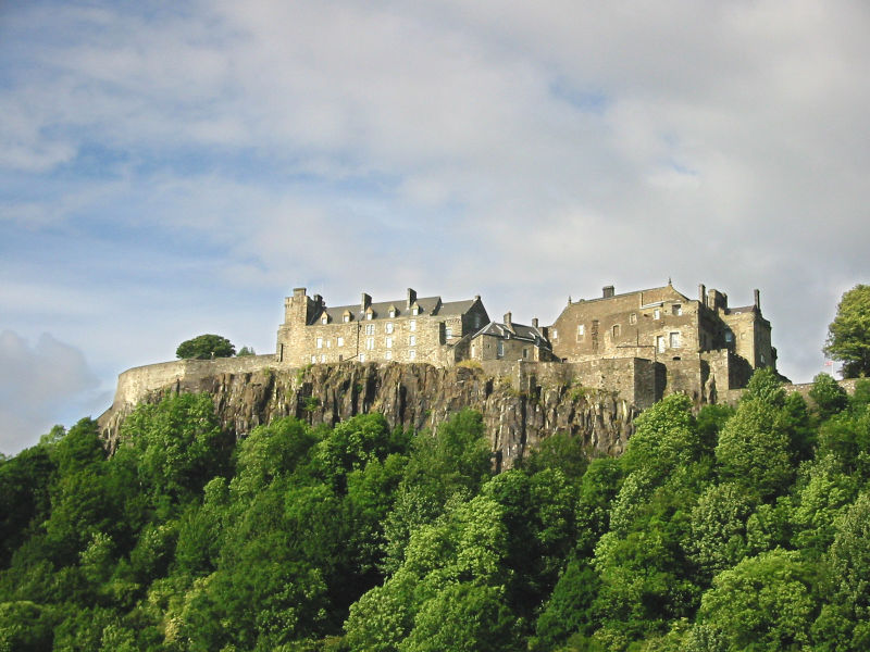 Stirling%20Castle%20by%20Finlay%20McWalter.jpg
