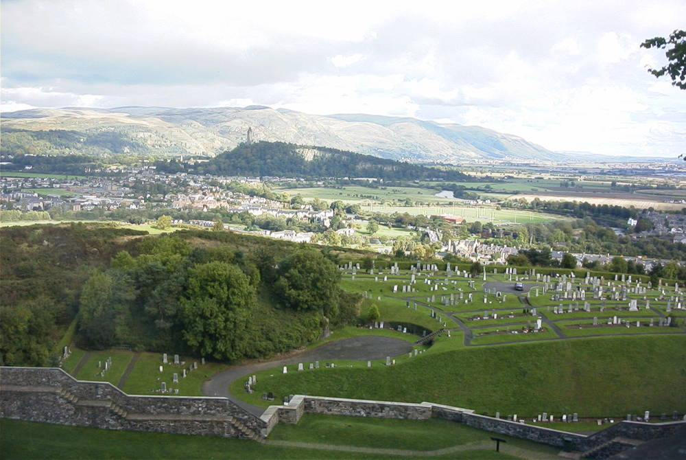 The%20Ochils%20as%20seen%20from%20Stirling%20Castle,%20by%20Alan%20Campbell.jpg
