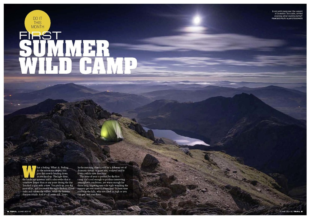 experience it summer wild camp swor_lowres_pdf.jpg