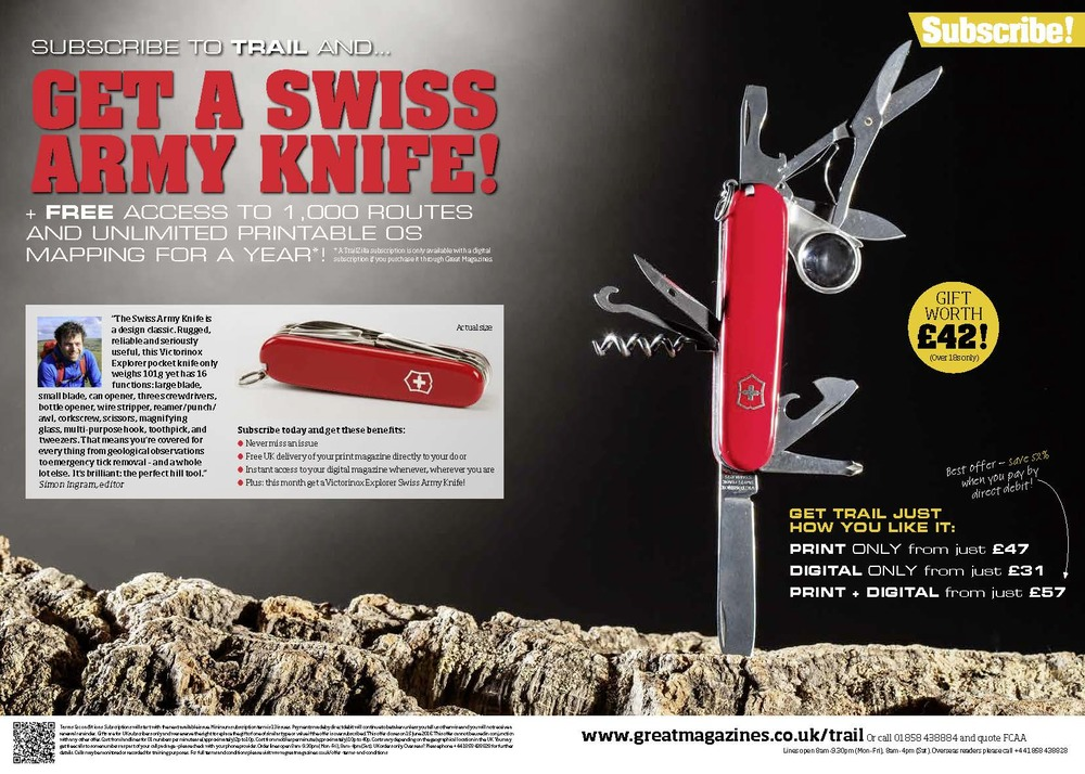 subs DPS swiss army knife swsi_lowres_pdf.jpg