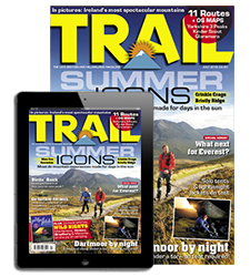 trail digital edition copy.png