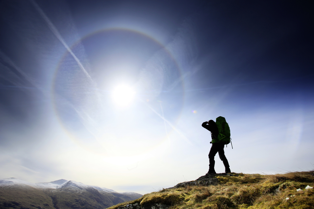 418Sun Halo over the Lake District.JPG
